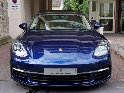 Porsche Panamera PORSCHE PANAMERA II 4 E-HYBRID - <small></small> 129.999 € <small></small> - #2