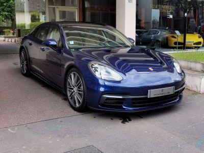 Porsche Panamera PORSCHE PANAMERA II 4 E-HYBRID - <small></small> 129.999 € <small></small> - #3