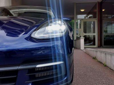 Porsche Panamera PORSCHE PANAMERA II 4 E-HYBRID - <small></small> 129.999 € <small></small> - #8