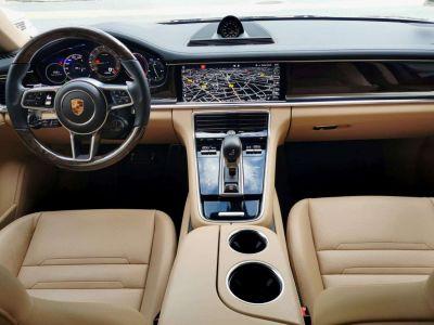 Porsche Panamera PORSCHE PANAMERA II 4 E-HYBRID - <small></small> 129.999 € <small></small> - #16