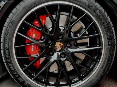 Porsche Panamera PORSCHE PANAMERA II SPORT TURISMO 4 E-HYBRID 19CV - <small></small> 99.999 € <small></small> - #8