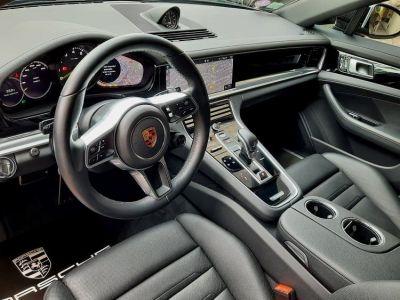 Porsche Panamera PORSCHE PANAMERA II SPORT TURISMO 4 E-HYBRID 19CV - <small></small> 99.999 € <small></small> - #9