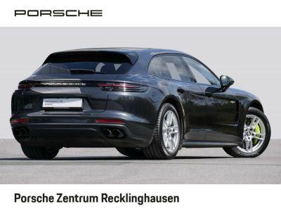 Porsche Panamera Porsche Panamera Sport Gran Turismo 4 E-Hybride  - <small></small> 93.380 € <small>TTC</small> - #3