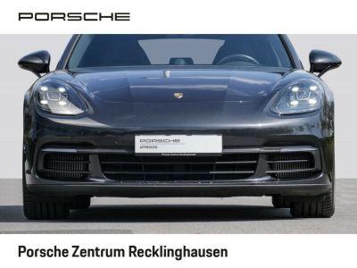 Porsche Panamera Porsche Panamera Sport Gran Turismo 4 E-Hybride  - <small></small> 93.380 € <small>TTC</small> - #4