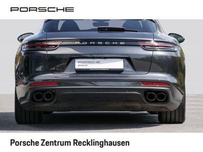 Porsche Panamera Porsche Panamera Sport Gran Turismo 4 E-Hybride  - <small></small> 93.380 € <small>TTC</small> - #5