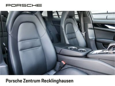 Porsche Panamera Porsche Panamera Sport Gran Turismo 4 E-Hybride  - <small></small> 93.380 € <small>TTC</small> - #8