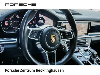 Porsche Panamera Porsche Panamera Sport Gran Turismo 4 E-Hybride  - <small></small> 93.380 € <small>TTC</small> - #10