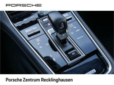 Porsche Panamera Porsche Panamera Sport Gran Turismo 4 E-Hybride  - <small></small> 93.380 € <small>TTC</small> - #11