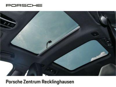 Porsche Panamera Porsche Panamera Sport Gran Turismo 4 E-Hybride  - <small></small> 93.380 € <small>TTC</small> - #12
