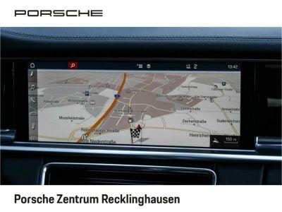 Porsche Panamera Porsche Panamera Sport Gran Turismo 4 E-Hybride  - <small></small> 93.380 € <small>TTC</small> - #14