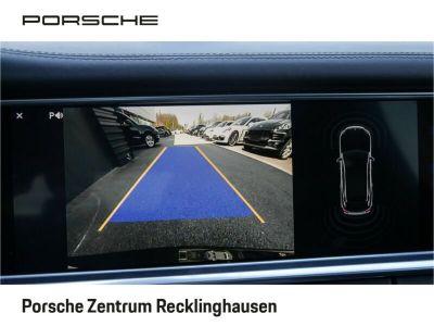 Porsche Panamera Porsche Panamera Sport Gran Turismo 4 E-Hybride  - <small></small> 93.380 € <small>TTC</small> - #15