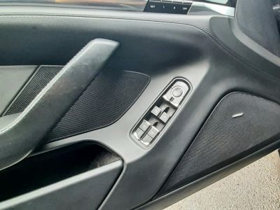 Porsche Panamera S   V8  400ch - <small></small> 26.900 € <small>TTC</small> - #3