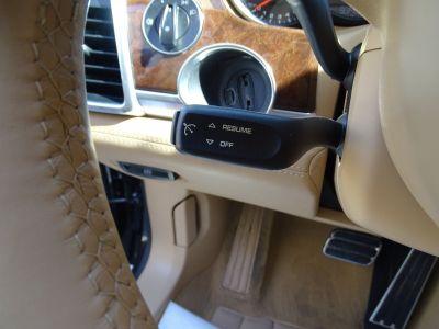 Porsche Panamera S 4.8L V8 400PS PDK/Jtes 19 PDC BIXENON PCM REGULATEUR - <small></small> 35.890 € <small>TTC</small> - #13