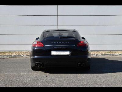 Porsche Panamera S Hybrid - <small></small> 46.800 € <small>TTC</small> - #6