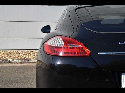 Porsche Panamera S Hybrid - <small></small> 46.800 € <small>TTC</small> - #7