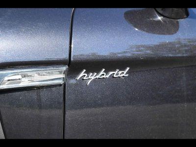Porsche Panamera S Hybrid - <small></small> 46.800 € <small>TTC</small> - #10