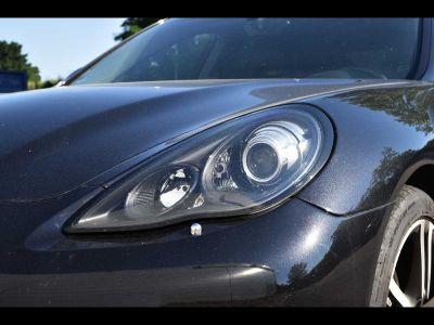 Porsche Panamera S Hybrid - <small></small> 46.800 € <small>TTC</small> - #11