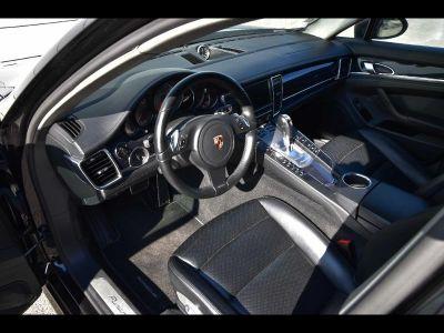 Porsche Panamera S Hybrid - <small></small> 46.800 € <small>TTC</small> - #13