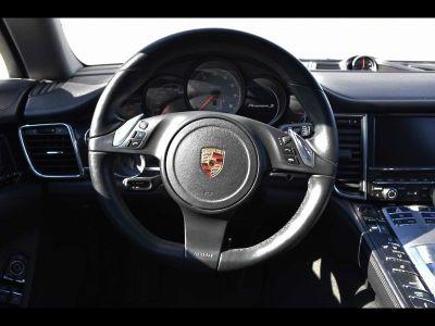 Porsche Panamera S Hybrid - <small></small> 46.800 € <small>TTC</small> - #17