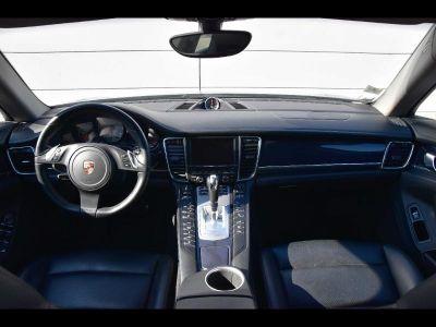 Porsche Panamera S Hybrid - <small></small> 46.800 € <small>TTC</small> - #18
