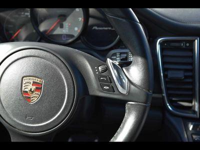 Porsche Panamera S Hybrid - <small></small> 46.800 € <small>TTC</small> - #20