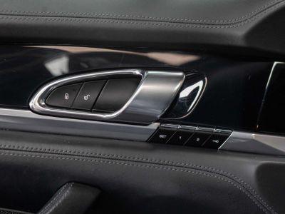 Porsche Panamera S V6 3.0 E-Hybrid 416 Ch - Toit Ouvrant, Suspension Pneumatique, Caméra 360, Feux LED Avec PDLS+, ... - Révisée 04/2021 - Garantie 12 Mois - <small></small> 51.500 € <small>TTC</small> - #21