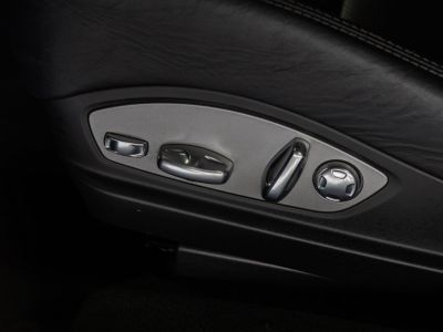 Porsche Panamera S V6 3.0 E-Hybrid 416 Ch - Toit Ouvrant, Suspension Pneumatique, Caméra 360, Feux LED Avec PDLS+, ... - Révisée 04/2021 - Garantie 12 Mois - <small></small> 51.500 € <small>TTC</small> - #23