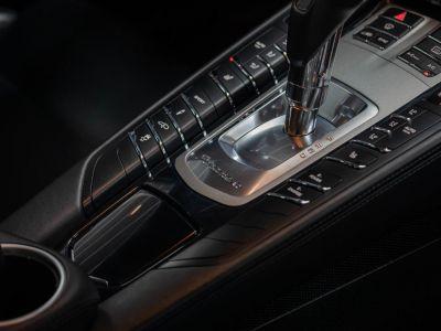 Porsche Panamera S V6 3.0 E-Hybrid 416 Ch - Toit Ouvrant, Suspension Pneumatique, Caméra 360, Feux LED Avec PDLS+, ... - Révisée 04/2021 - Garantie 12 Mois - <small></small> 51.500 € <small>TTC</small> - #15