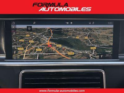 Porsche Panamera SPT TURISMO 4.0 V8 460CH GTS EURO6D-T - <small></small> 154.900 € <small>TTC</small>