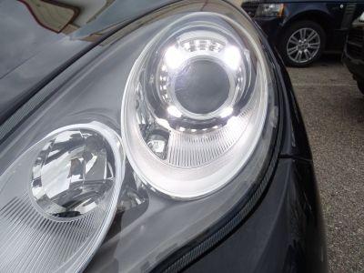 Porsche Panamera TURBO 4.8L 500PS PDK/ PASM ACC JTES 20 Camera Bose  - <small></small> 44.890 € <small>TTC</small> - #4
