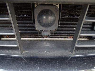 Porsche Panamera TURBO 4.8L 500PS PDK/ PASM ACC JTES 20 Camera Bose  - <small></small> 44.890 € <small>TTC</small> - #12