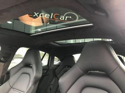 Porsche Panamera TURBO S E-HYBRIDE - <small></small> 157.900 € <small>TTC</small>