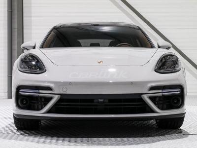 Porsche Panamera turbo sport turismo - <small></small> 176.250 € <small>TTC</small>