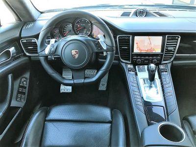 Porsche Panamera TURBO TECHART PDK - <small></small> 69.990 € <small>TTC</small>