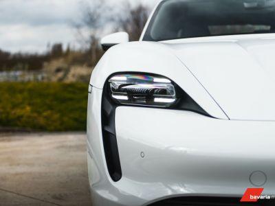 Porsche Taycan 2WD - BOSE - PERFORMANCE BATTERY - 360° - <small></small> 111.900 € <small>TTC</small> - #4