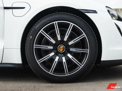 Porsche Taycan 2WD - BOSE - PERFORMANCE BATTERY - 360° - <small></small> 111.900 € <small>TTC</small> - #6