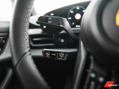 Porsche Taycan 2WD - BOSE - PERFORMANCE BATTERY - 360° - <small></small> 111.900 € <small>TTC</small> - #13
