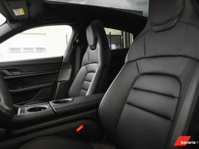 Porsche Taycan 2WD - BOSE - PERFORMANCE BATTERY - 360° - <small></small> 111.900 € <small>TTC</small> - #18