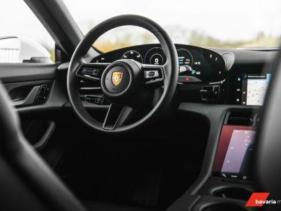 Porsche Taycan 2WD - BOSE - PERFORMANCE BATTERY - 360° - <small></small> 111.900 € <small>TTC</small> - #19