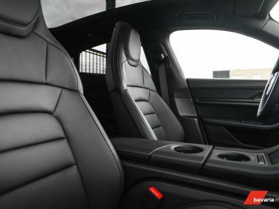 Porsche Taycan 2WD - BOSE - PERFORMANCE BATTERY - 360° - <small></small> 111.900 € <small>TTC</small> - #20