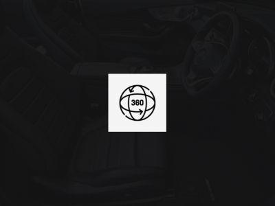 Porsche Taycan 4S - <small></small> 159.970 € <small>TTC</small> - #1