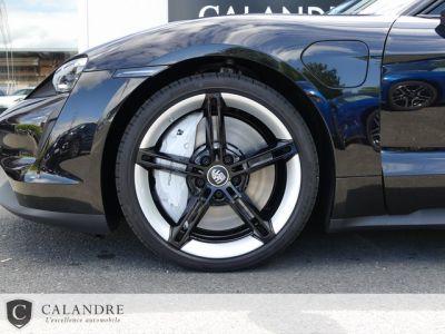 Porsche Taycan 4S - <small></small> 159.970 € <small>TTC</small> - #9