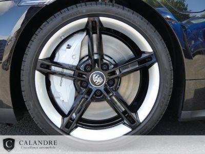 Porsche Taycan 4S - <small></small> 159.970 € <small>TTC</small> - #10
