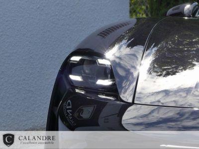 Porsche Taycan 4S - <small></small> 159.970 € <small>TTC</small> - #11