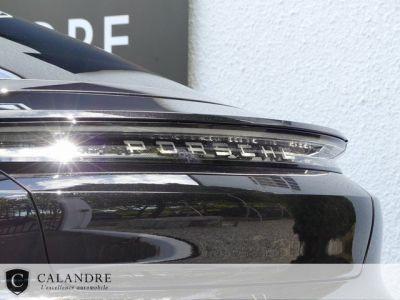Porsche Taycan 4S - <small></small> 159.970 € <small>TTC</small> - #13