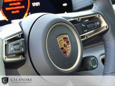 Porsche Taycan 4S - <small></small> 159.970 € <small>TTC</small> - #28