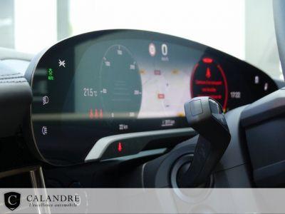 Porsche Taycan 4S - <small></small> 159.970 € <small>TTC</small> - #30