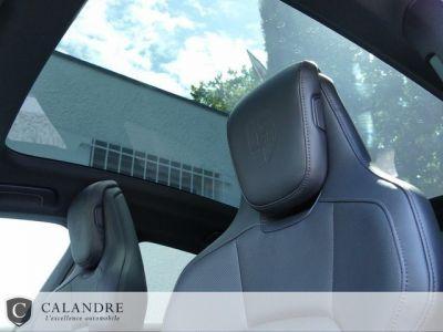 Porsche Taycan 4S - <small></small> 159.970 € <small>TTC</small> - #34