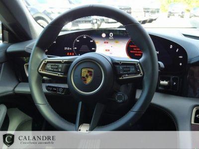 Porsche Taycan 4S - <small></small> 159.970 € <small>TTC</small> - #41