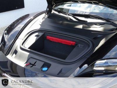Porsche Taycan 4S - <small></small> 159.970 € <small>TTC</small> - #45